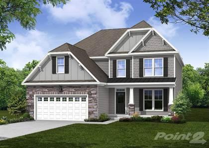 Singlefamily for sale in 1303 Wiggins Drive, Gastonia, NC, 28054