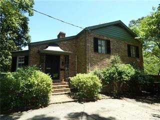 Single Family for sale in 1152 Oakridge Road, Petersburg, VA, 23805