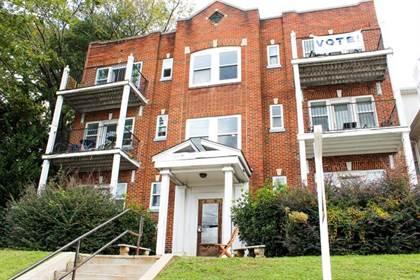 Residential for sale in 373 Moreland Avenue NE 105, Atlanta, GA, 30307