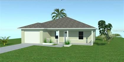 Residential Property for sale in 14925 ABAIR ST, Hudson, FL, 34667