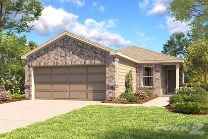 Singlefamily for sale in 13006 Ivory Field Ln., Houston, TX, 77044