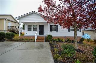 Single Family for sale in 257 Sweet Bay Lane NW, Concord, NC, 28027