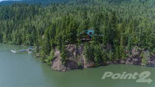 Residential Property for sale in 3900 Stringer Road, Lumby, British Columbia