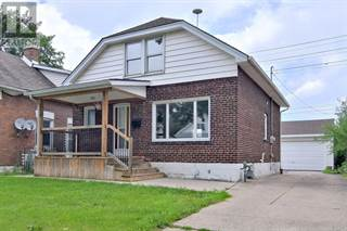 Single Family for sale in 2426 TURNER ROAD, Windsor, Ontario, N8W3K8