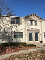 Condo for sale in 1955 GRAEFIELD Road, Birmingham, MI, 48009