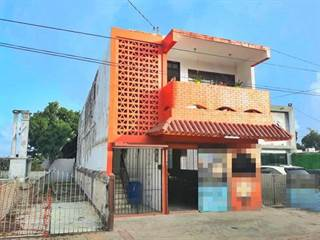 Comm/Ind for sale in #116 CALLE MORSE, Arroyo, PR, 00714