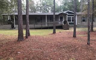 Residential for sale in 206 NE OWL RUN WAY, Lake City, FL, 32055