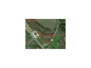Land for sale in Baltzley Valley Rd, New Philadelphia, OH, 44663