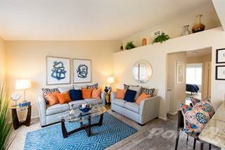 Apartment for rent in Royal Palms - Curcacao, Palm Desert, CA, 92211