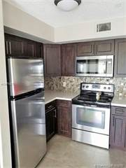 Condo for sale in 2163 Renaissance Blvd 303, Miramar, FL, 33025