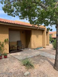 Residential Property for sale in 3511 E Baseline Road 1139, Phoenix, AZ, 85042