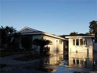 Single Family for sale in 2125 N Eastwood Avenue, Santa Ana, CA, 92705
