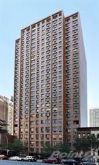 Apartment for rent in 220 E 72nd St #26F - 26F, Manhattan, NY, 10021