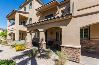 Townhouse for sale in 2821 S SKYLINE -- 177, Mesa, AZ, 85212