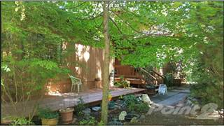 Apartment for sale in 20505 SCOTTS FLAT RD.  4.7A, Nevada City, CA, 95959