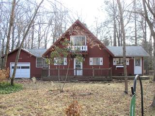 Single Family for sale in 125 Colt Pl, Tobyhanna, PA, 18466