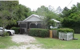 Single Family for sale in 667 NE DOUBLE RUN ROAD, Lake City, FL, 32055