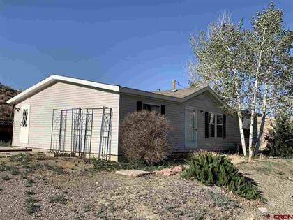 Residential Property for sale in 67430 Landfill Rd, Montrose, CO, 81401