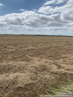 Lots And Land for sale in 1034 W Gem, Raymondville, TX, 78580
