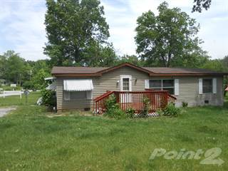 Residential for sale in 403 W Walnut, Auxvasse, MO, 65231
