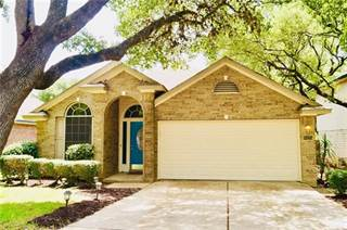 Single Family for sale in 9425 Sanford DR, Austin, TX, 78748