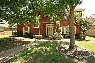 Single Family for sale in 8608 Clear Sky Drive, Plano, TX, 75025