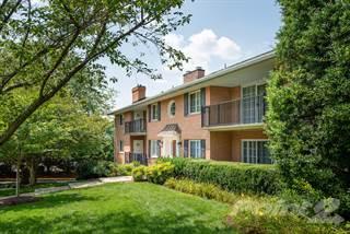 Apartment for rent in Fairfax Square - The Burke, Fairfax, VA, 22031