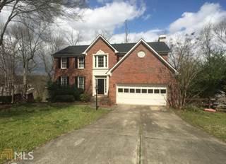 Single Family for sale in 3600 Sadlers Walk, Marietta, GA, 30068