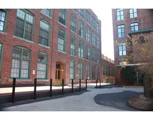 Townhouse for sale in 200 Market 52B, Lowell, MA, 01852
