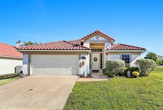 Single Family for sale in 2812 Saratoga Drive, Rockwall, TX, 75087