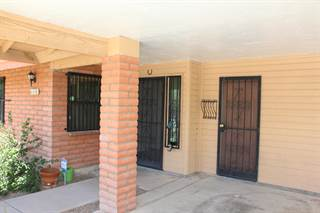 Single Family for sale in 5181 S Livingstone Drive, Tucson, AZ, 85746