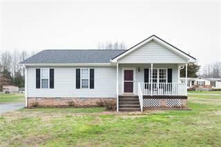 Single Family for sale in 259 Lake Latham Road, Mebane, NC, 27302