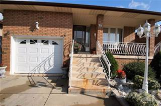 Residential Property for sale in 19 CRANBROOK Drive, Hamilton, Ontario, L9C 7C3