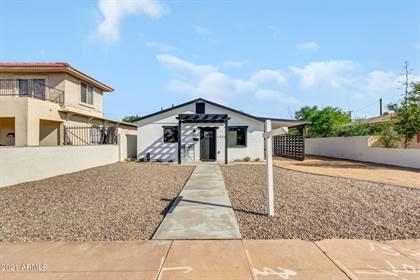 Multifamily for sale in 1326 E Willetta Street, Phoenix, AZ, 85006