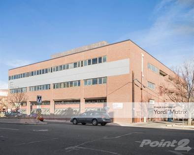 Office Space for rent in 800 8th Avenue, Greeley, CO, 80631