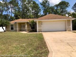 Single Family for sale in 2304 Ponderosa Road N, Avon Park, FL, 33825