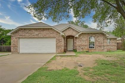 Residential for sale in 4358 Green Acres Circle, Arlington, TX, 76017