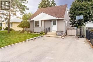 Single Family for sale in 422 FLANDERS ROW, London, Ontario, N5Y1C4
