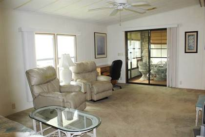 Residential Property for sale in 21 Rio Court, Fort Myers, FL, 33912