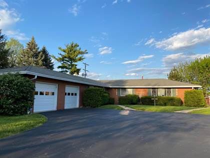Multifamily for sale in 4706-4708 Winterset Drive, Columbus, OH, 43220