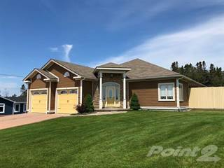 Residential Property for sale in 75 MINERALS Road, Conception Bay South, Newfoundland and Labrador
