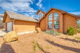 Residential Property for sale in 1001 JAN ELLYN Lane, El Paso, TX, 79912