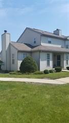 Condo for sale in 502 Huntington Court, Bradley, IL, 60914