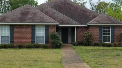 Residential Property for rent in 701 PECAN CT., Brandon, MS, 39042