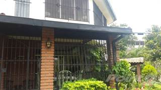 Residential Property for sale in None, San Salvador, San Salvador