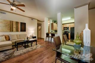 Apartment for rent in Residences at FortyTwo25 - Cholla, Phoenix, AZ, 85008