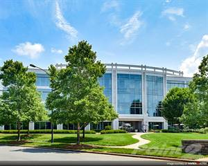 Office Space For Lease In Charlotte Nc Point2 Homes