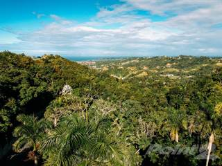 Land for sale in Palatine Hills, Rincon, PR, 00677