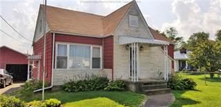 Residential Property for sale in 90 Miller Street, Mason, WV, 25260