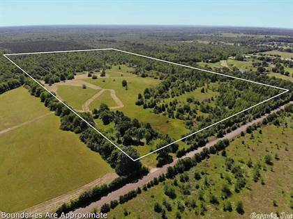Lots And Land for sale in XX TJ King Road, Lockesburg, AR, 71846